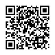 VT Active Listings QRCode