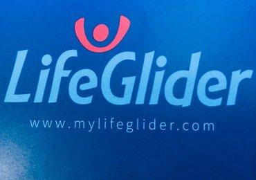 LifeGlider