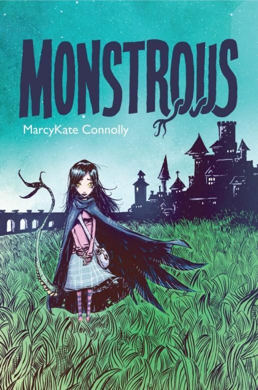 monstrous-hc
