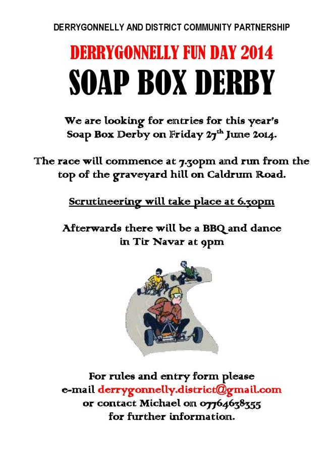 Poster Soap Box Race 2014-page-001