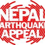 nepal earthquake appeal 2015