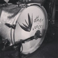 Other voices derry 2014