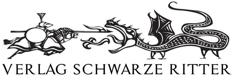 Verlag für Fantasy Literatur