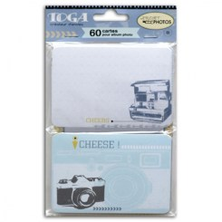 photographic_cards