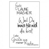 efco_guteLauneMacher