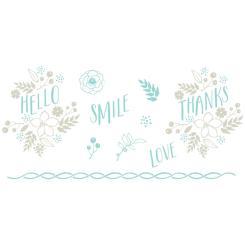 floral_letterpress
