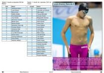 Rekorde 2016 - Seite 6