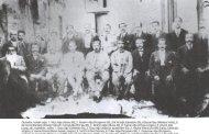 1937-38 Katliamının kronolojisi