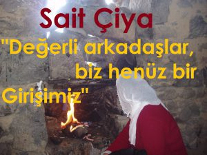 satciyaa-300x225