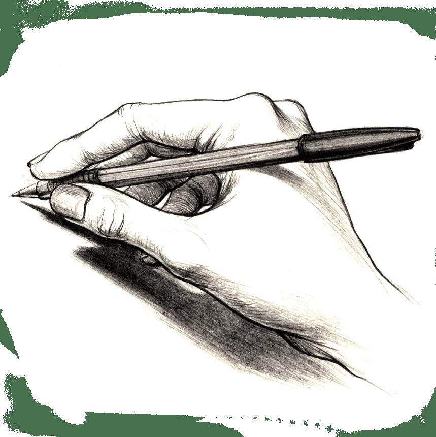 Eli kalem tutan, okur-yazar Dersimiler!