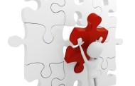 Dersim Bir Tretoryal (Bölgesel) Kimlik Olabilir mi? Kimlik Tartışması Üzerine - Selman Çiman