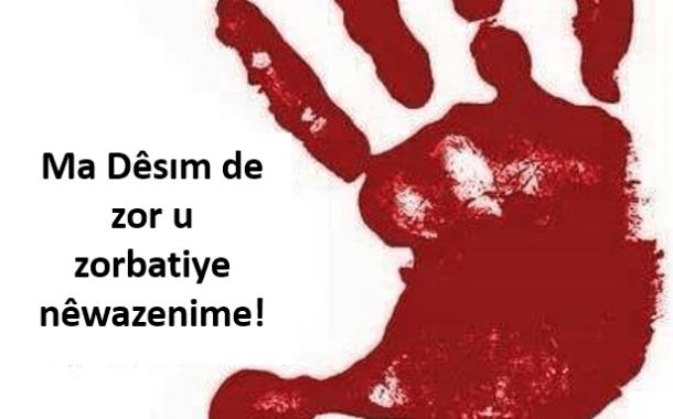 MEYVESİ OLMAYAN AĞAÇ TAŞLANMAZ! - EFENDİ YILDIZ