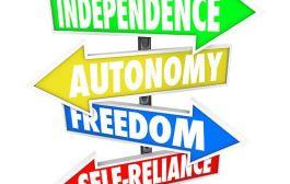 Özel Statülü Otonom Bölge Dersim - Cecile Cansız