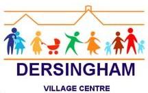 Village Centre Logo