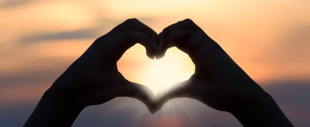 14.03.2021 – Welche Entfernung ist dir die Liebe wert?