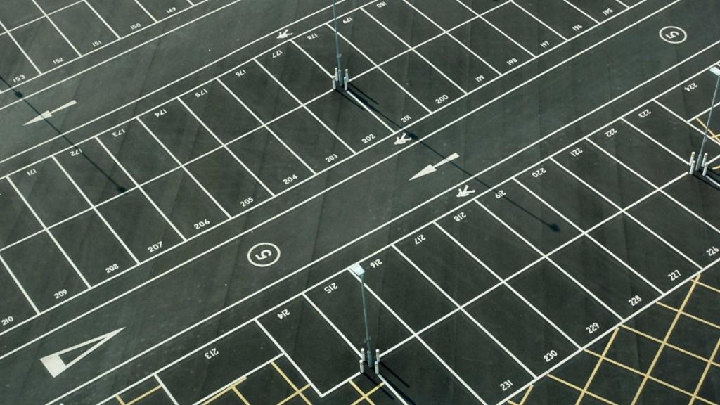 Aktuelle Umfrage zum Bedarf Parkplätze Petrisberg
