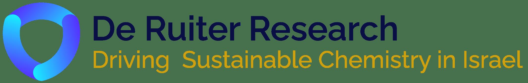 de Ruiter Research Laboratory