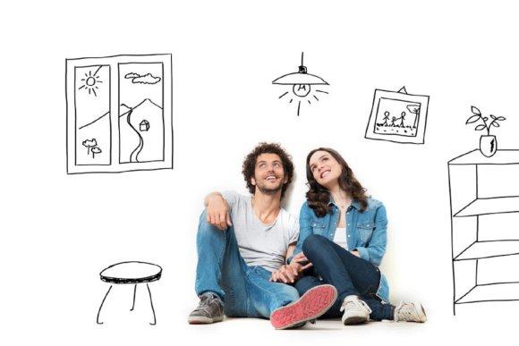 Oportunidade para comprar seu imóvel em 2016