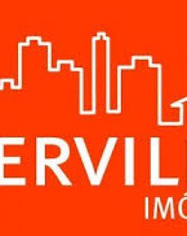 Derville Imóveis