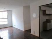Apartamento no Novo Mundo