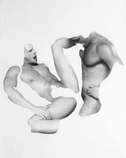 Dervin Batarlo collage SPILLAGE
