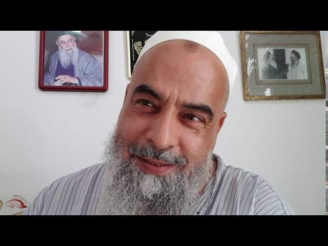 The Spiritual Quest and Religious Rituals - youtube