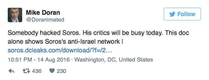 George-Soros-Hacked-1[1]