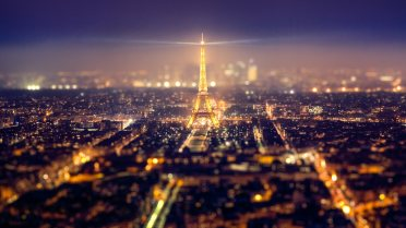 054021-blurry-city-city-lights-depth-of-field-eiffel-tower-france-night-time-paris1