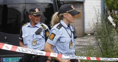 645x344-norwegian-police-arrest-20-pedophile-suspects-1479713184872