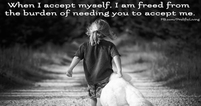 accept-me1