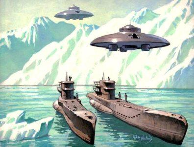 https://i2.wp.com/derwaechter.net/wp-content/uploads/2017/07/Nazi-UFO-Uboats-Antarctica.jpg?resize=396%2C301