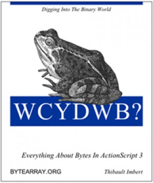 What Can You Do With Byte?