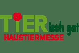 TIERisch gut - Die Haustiermesse Karlruhe 2015