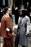 Bram Stoker's Dracula / Dracula USA 1992 Regie: Francis Ford Coppola; Francis Ford Coppola Darsteller: Francis Ford Coppola, Gary Oldman Rollen: , Dracula