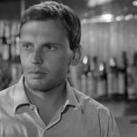 Cinque grandi attori francesi nel cinema italiano - Jean-Louis Trintignant