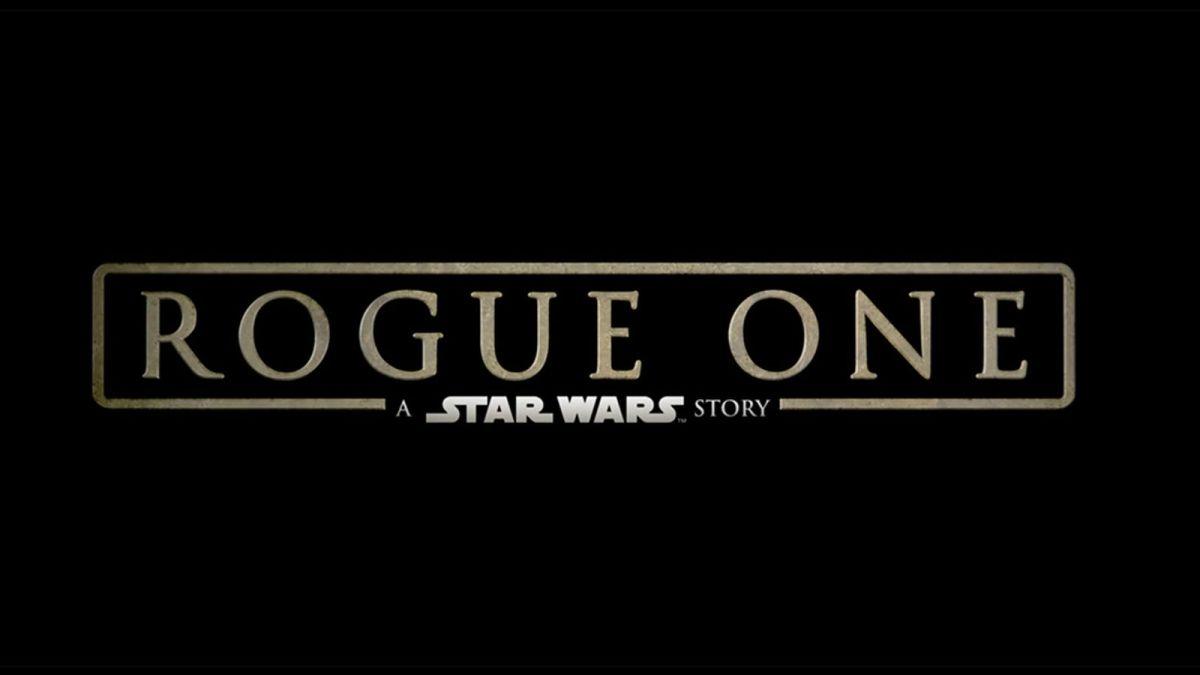 Rogue One - Lo spin-off che non t'aspetti