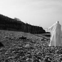 Ambiancé - Un film lungo un mese