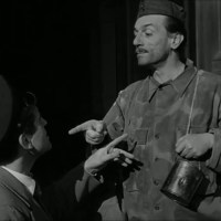 Il Teatro di Eduardo - Napoli Milionaria
