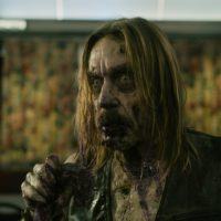The dead don't die - La risposta di Jim Jarmusch ai film sugli zombie