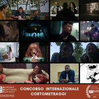 Ravenna Nightmare - Il Concorso Internazionale di Cortometraggi