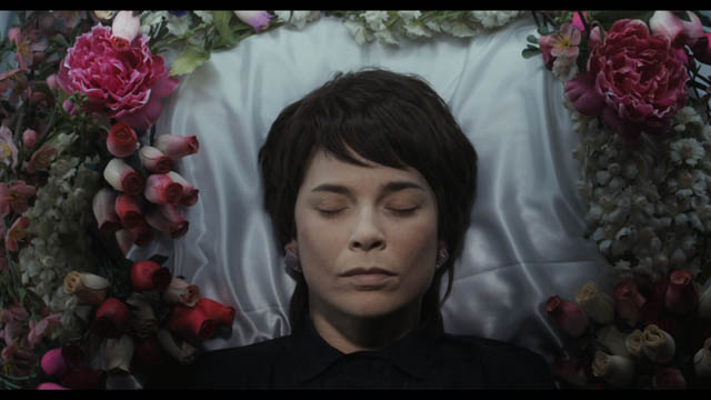 J'ai tué ma mère di Xavier Dolan