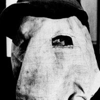 The Elephant Man - Lynch nella grigia Londra vittoriana