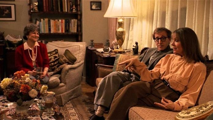 Dieci classici ambientati a New York. Misterioso omicidio a Manhattan, una chicca nella lunga filmografia di Woody Allen.