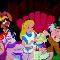 Alice nel paese delle meraviglie - Controcultura ed Inghilterra Vittoriana