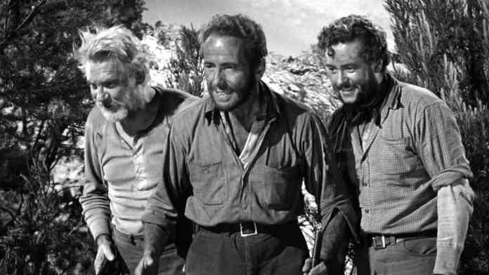 Dieci grandi film che hanno come perno della storia la ricerca di un tesoro. Da Il Buono, il Brutto e il Cattivo a Pirati dei Caraibi.
