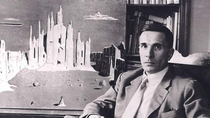 Dino Buzzati e il cinema. Le opere che hanno ispirato la settima arte..