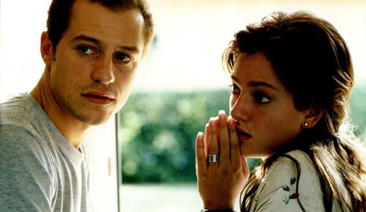 L'ultimo bacio - Il mondo dei trentenni visto da Gabriele Muccino