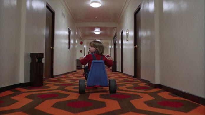 Film girati in un albergo. I capolavori del cinema da Psycho a The Lobster girati interamente o in parte in hotel o motel.