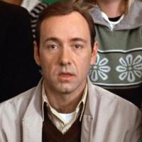 American Beauty - Kevin Spacey e la bellezza da afferrare ad ogni costo