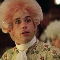Amadeus - Il geniale Mozart e il mediocre Salieri